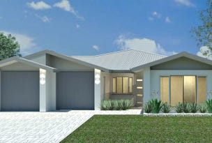 Lot13 Cascade Close, Kirkwood, Qld 4680