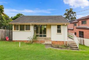 20 Boatwright Ave, Lugarno, NSW 2210