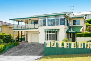 4 Pacific Crescent, Evans Head, NSW 2473