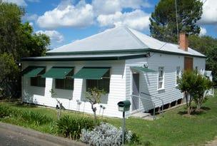 12 Church Avenue, Quirindi, NSW 2343