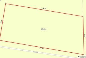 Lot 10 Siebel Lane, Pratten, Qld 4370