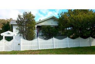 17 Barnett Avenue, New Norfolk, Tas 7140
