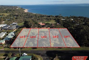 LOT 2, 20-30 RED ROCKS ROAD, Cowes, Vic 3922