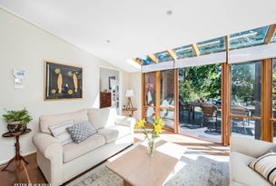 31 Elliott Place, Campbell, ACT 2612