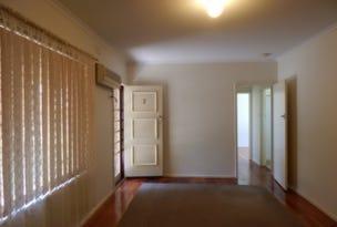 Unit 2 1-5 Momolong Street, Berrigan, NSW 2712
