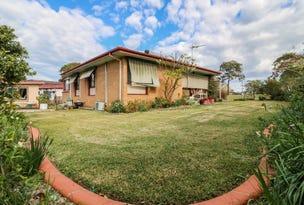21 Valerie Street, Taree, NSW 2430