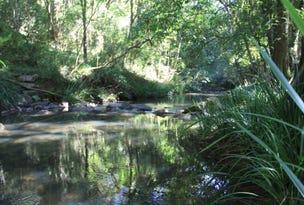 30/1157 Stony Chute Road, Wadeville, NSW 2474