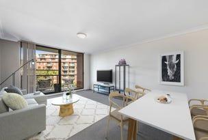 8405/177-219 Mitchell Road, Erskineville, NSW 2043
