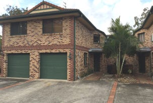 3/18 Doyalson Place, Helensvale, Qld 4212