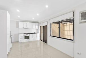 7a Batavia Place, Illawong, NSW 2234