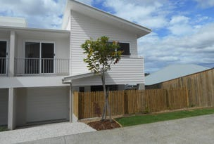 4/53 O'Reilly Crescent, Springfield Lakes, Qld 4300