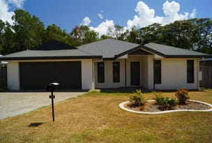 24 Armstrong Beach Road, Armstrong Beach, Qld 4737