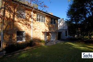 52 Spencer Road, Killara, NSW 2071