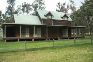 1118 Sandy Creek Road, Quorrobolong, NSW 2325