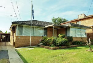 142 Flinders Road, Georges Hall, NSW 2198