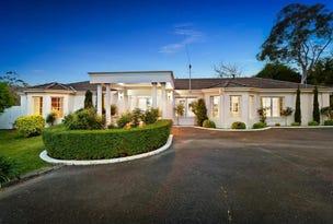 10 Mackeith Court, Mount Eliza, Vic 3930