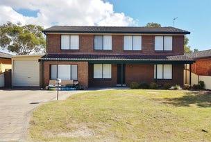 26 Rushby St, Bateau Bay, NSW 2261