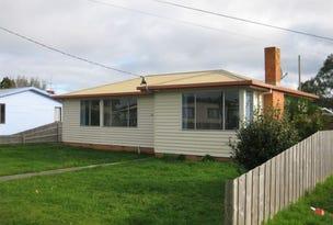 46 Lette Street, Smithton, Tas 7330