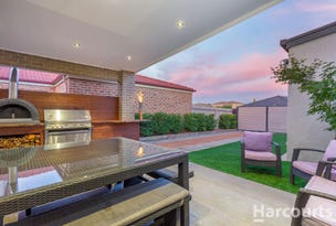 360 Anthony Rolfe Avenue, Harrison, ACT 2914