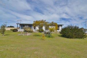 14 Forest Ridge Drive, Wallerawang, NSW 2845