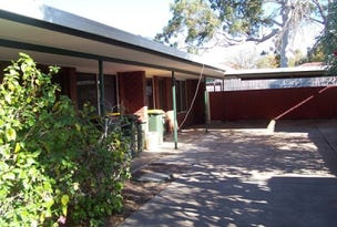 Unit 3/24 Glyde Street, Port Augusta, SA 5700