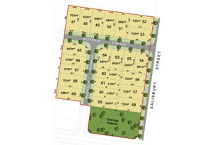 Lot 50, Creek Mist Estate, Wangaratta, Vic 3677