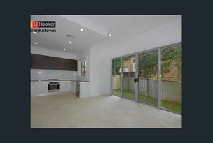 107 Lucinda Avenue, Bass Hill, NSW 2197