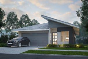 Lot 13547 (2D) Mitchell Creek Green, Zuccoli, NT 0832