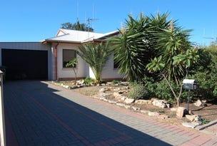 20 Abernethy Avenue, Port Augusta, SA 5700