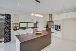 62 Starkey Street, Wellington Point, Qld 4160