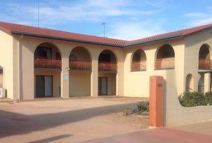 6/86 Nookamka Terrace, Barmera, SA 5345