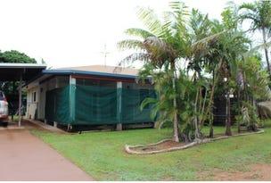 1/1 Bombax Court, Nanum, Qld 4874