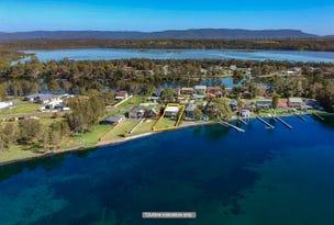 78 Stingaree Point Drive, Dora Creek, NSW 2264