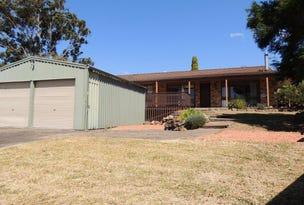10 Banksia Close, Gloucester, NSW 2422