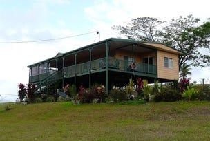 Lot 2 Camp Creek Road, Camp Creek, Qld 4871