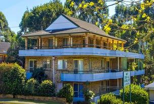 1/70 Karalta Road, Erina, NSW 2250
