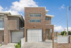 132B Arbutus Street, Canley Heights, NSW 2166