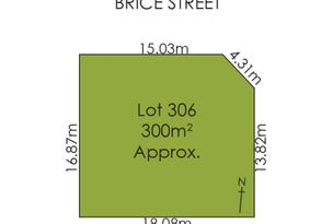 Lots/304 305 & 306 Brice Street & 307 Buccleuch Avenue, Findon, SA 5023