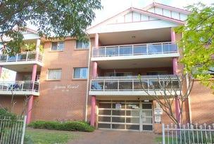 2/12-16 Seventh Avenue, Campsie, NSW 2194