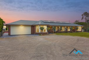 145 Kestrel Way, Yarramundi, NSW 2753