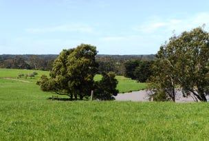 130 & 138 Rooneys Road, Panmure, Vic 3265
