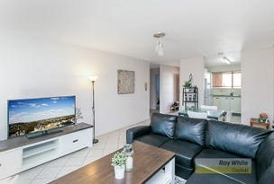 1/106 Bayview Terrace, Clayfield, Qld 4011