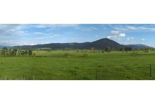 . Settlement Road, Tintaldra, Vic 3708