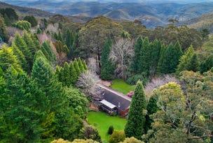 1-3 Hillcrest Lane, Mount Wilson, NSW 2786