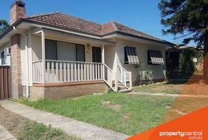 84 College Street, Cambridge Park, NSW 2747