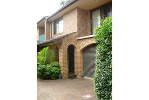 4/52 Maize Street, East Maitland, NSW 2323