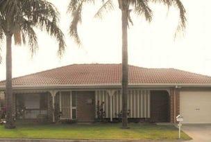 30  Sunshine Boulevard, Mulwala, NSW 2647