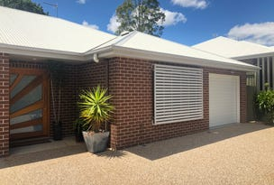 3/5 Bright Street, South Toowoomba, Qld 4350