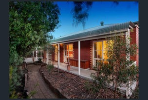 15 Woodside Close, Somerville, Vic 3912