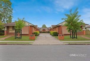 3/5 Boundary Street, Singleton, NSW 2330